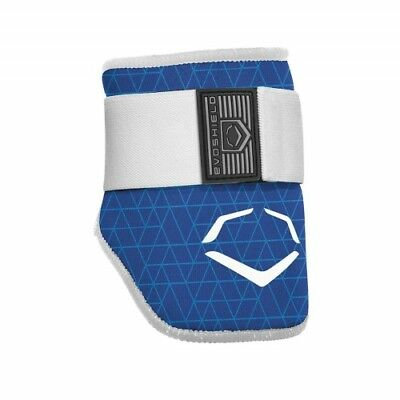 EvoShield Evocharge Youth Batters Elbow Guard WTV6101