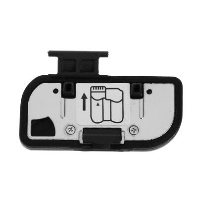Battery Door Cover Lid Cap For Nikon D800 Digital Camera Repair Part Accessories