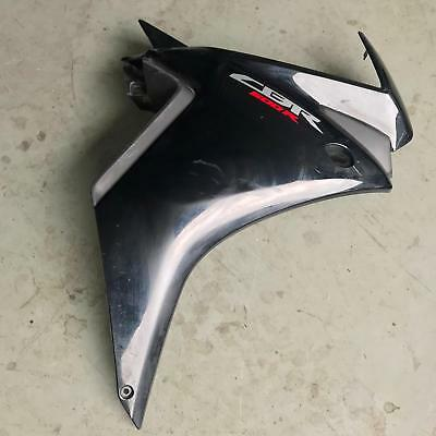 Right Side Main Fairing Cowl Cover Trim Honda Cbr500 Cbr 500 2014