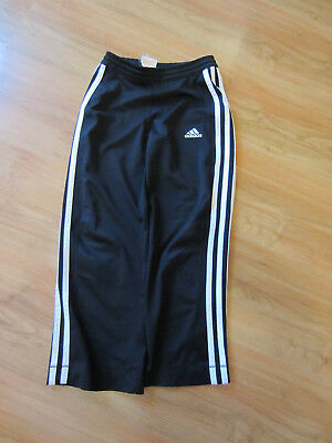 adidas Tiro 17 Training Hose Kinder BK0351