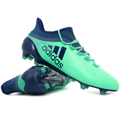 Scarpe calcio adidas - X 17.1 FG Deadly Strike Pack