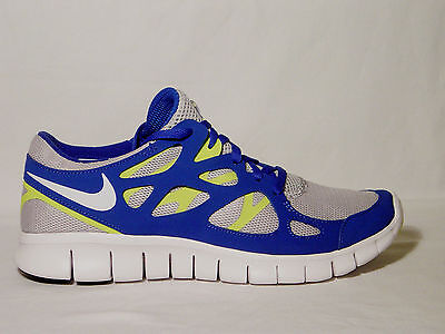 NIKE FREE RUN 2 NSW mens sneakers Gr.40,5