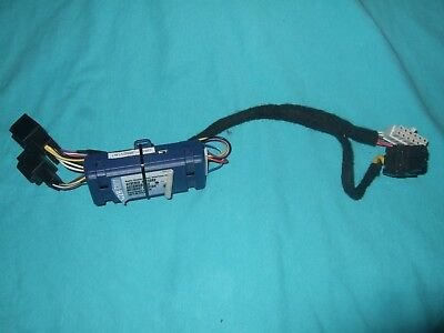 PAC C2R-GM11 Radio Replacement Interface