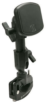 Scosche Industries TerraClamp MagicMount Small Base Mount Black PSM11017