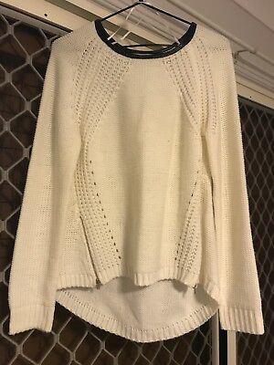 Bulk Lot Ladies Winter Clothes - Good Condition! See More Photos! 12 Items