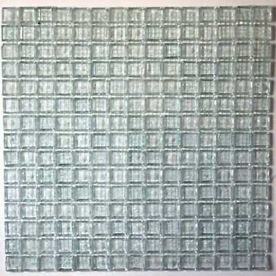 Glass wall tiles for kitchen and bathroom mv-cry-neu