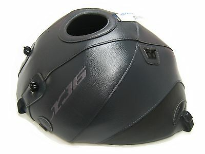 Bagster Tank Cover Yamaha Xj6 Diversion Xj6F 2009-13 Grey Baglux Protector 1573A