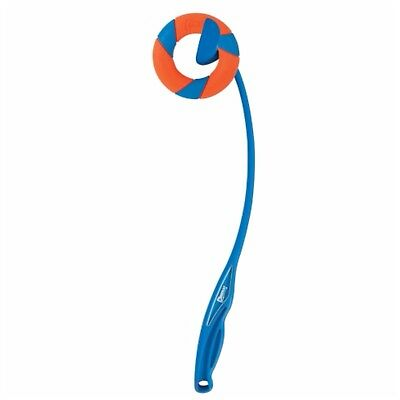 Petmate Chuckit Ring Chaser for Dogs