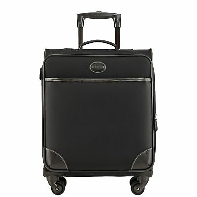 BRIC S LUGGAGE PRONTO 30 Inch Suitcase Spinner -  179.00  6a85586f9c0ff