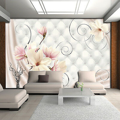 foto bild tapete fototapete wandbild foto lilie blumen natur poster 3017 p4 eur 16 90. Black Bedroom Furniture Sets. Home Design Ideas