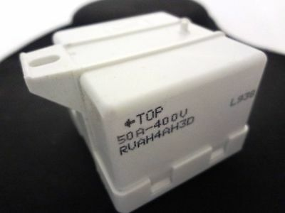 Electrica rvah4ah3d Control Relays Hot Water for WAP Nilfisk Alto Neptune 5 Fa