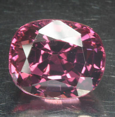 super     SPINELL          tolle  Farbe    2,03 ct