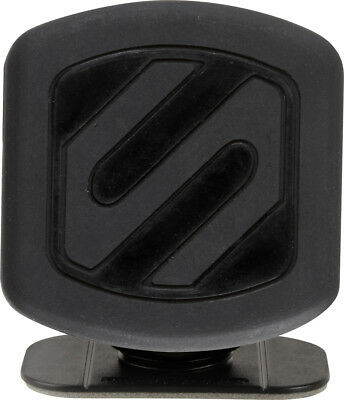 Scosche - MagicMount Magnetic Dash Mount for Mobile Devices