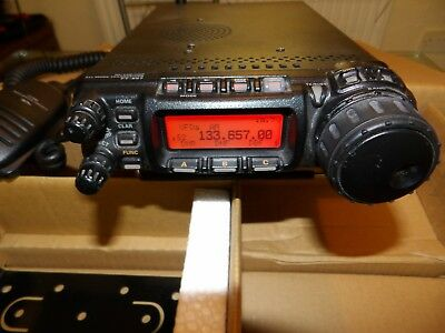 1 Transworld  (Automatic Antenna Tuner ) Used & Full Working Order ,See the Pict