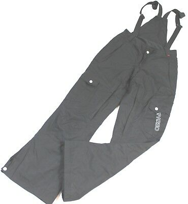 ARASO Skihose Herren XS Thermohose warm Snowboardhose Wintersport ~mp607 0284