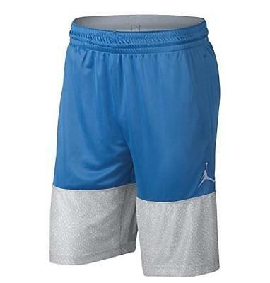 AIR Jordan NIKE Dri-Fit BLOCKOUT Basketball Shorts