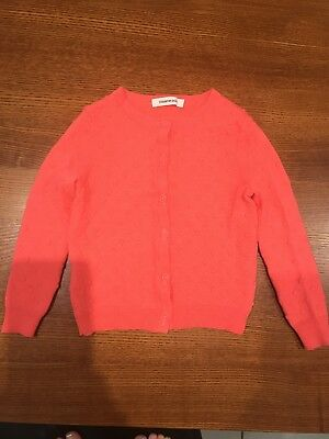 Gorgeous COUNTRY ROAD Winter Cardigan Jumper - Great Condition