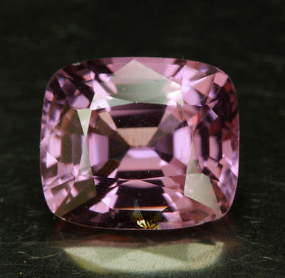 SPINELL        2,37 ct