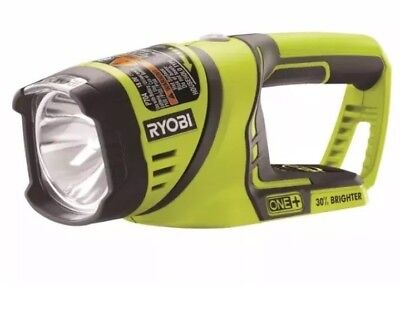NEW Ryobi One+ 18V Torch - Skin Only