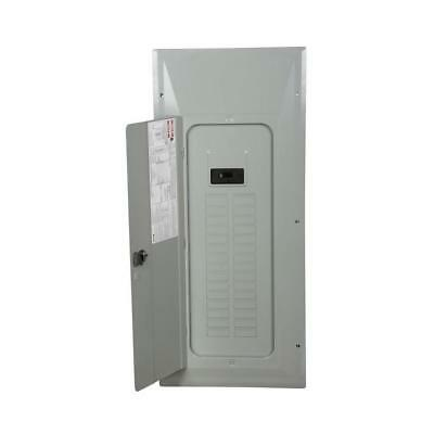 Eaton BR3040B200V 40-Circuit 30-Space 200A Main Breaker Load Center (Value Pack)