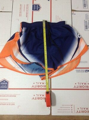 Champion Systems Jrs Kids Running Shorts Size Small S (4850-5)