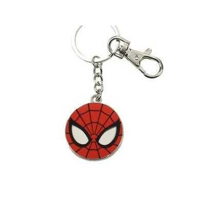 Porte Clés Marvel Spider-Man