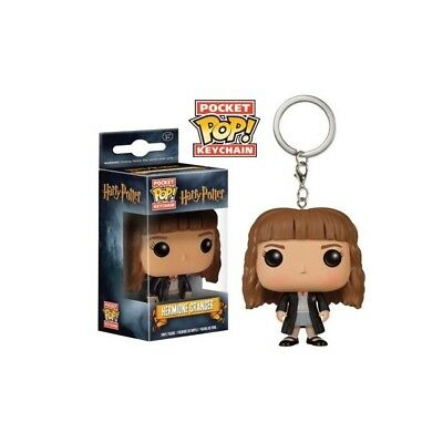 Porte Clés Funko POP Harry Potter Voldemort