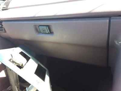 1990 VN Holden Commodore Glove Box Lid #B301