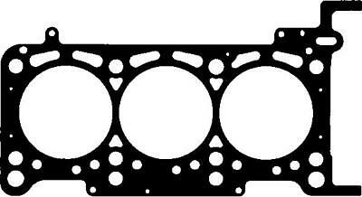 Elring Replacement Cylinder Head Gasket 018050