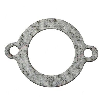 Thermostat Gasket Fits Ford 2610 3610 4110 4610 5610 6610 7610 7710 Tractors.