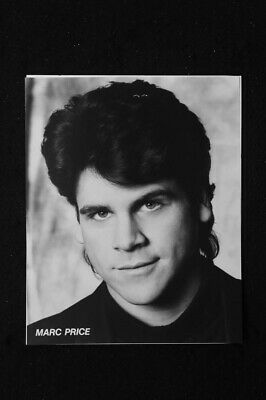 MICHAEL J FOX picture #3597 Family Ties Back To The Future The Good Wife