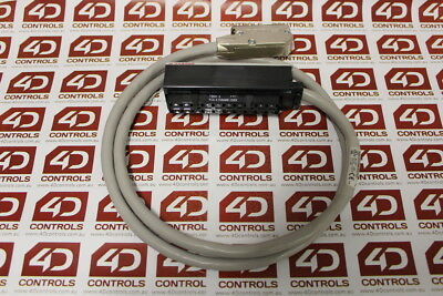 Allen Bradley 1492-ACABLE010X Pre-wired Cable - New No Box - Series A