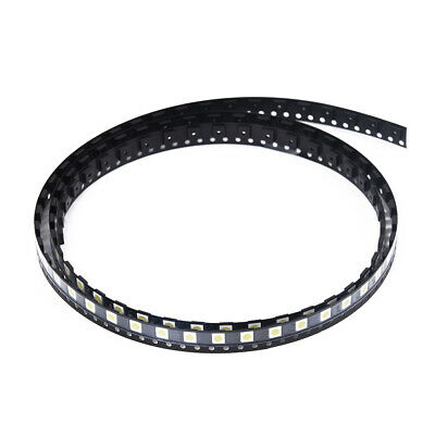 100Pcs 3535 SMD Lamp Beads 3V Specially for LED TV Backlight Strip Repair TV Lot