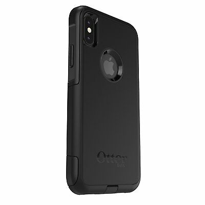 watch 762a8 4df20 NEW OTTERBOX COMMUTER series case for Apple Iphone X