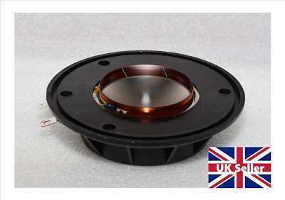 Replacement Diaphragm For Wharfedale D-533A Compression Driver