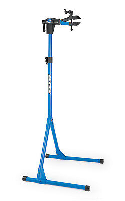 NEW Park Tool PCS-4-2 Repair Stand with 100-5D Micro Clamp Single FULL WARRANTY