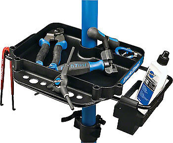 NEW Park Tool 106 Repair Stand Work Tray
