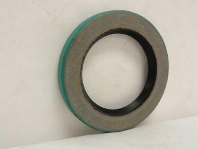 "161749 New-No Box, CR 17442 Oil Seal, 1-3/4"" ID x 2-5/8"" OD x 5/16"" Wide"