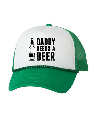 Dad Hat Best Farter Ever Oops I Meant Father Hat Dad Birthday Gifts Father Son Gifts Dad Trucker Hat Men Baseball Caps