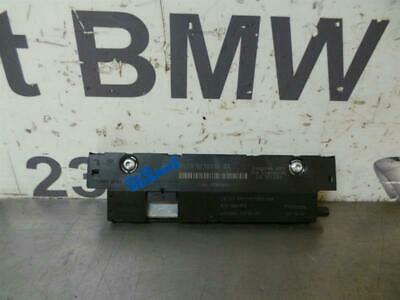 BMW F11 5 SERIES Diversity Antenna Amplifier 65209276016