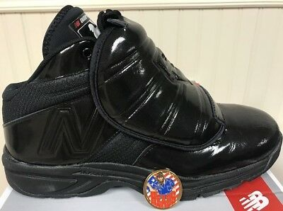 f0d7117fa3c0 ... umpire shoes pinterest reebok  reebok zig pulse le patent leather  redesign of the