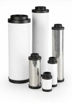 Chicago Pneumatic 2258-2900-02 Replacement Filter Element, OEM Equivalent