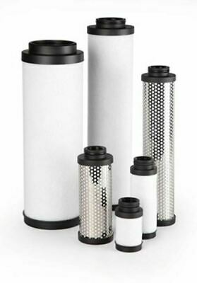 Chicago Pneumatic 2258-2901-09 Replacement Filter Element, OEM Equivalent