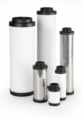 E101/102-500-AA Van Air Systems Filter Element