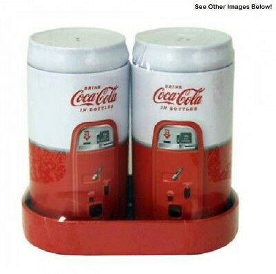 Coca Cola Merchandise Kitchen Decor Products Country Themed Coke Table Free Gift
