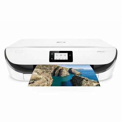 NEW HP ENVY 5030 All-in-One Printer