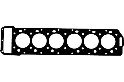 PAYEN Replacement Cylinder Head Gasket BE890
