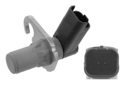 Febi Bilstein Crankshaft Pulse Sensor 31243