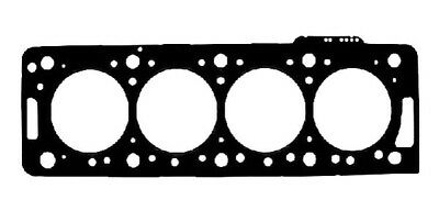 PAYEN Replacement Cylinder Head Gasket AA5860