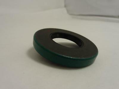 "155888 Old-Stock, CR CR 10127 Oil Seal, 1"" ID, 2"" OD, 1/4"" W"